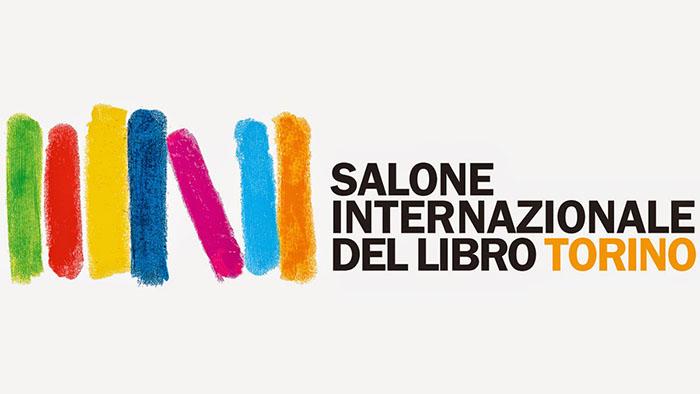 """""""Sai già vendere!"""" al Salone del Libro di Torino con Borè Editore"""