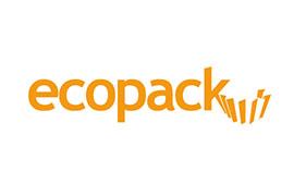 ECOPACK SPA