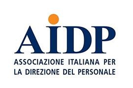 TESTIMONIANZA SULL'INCONTRO IN AIDP