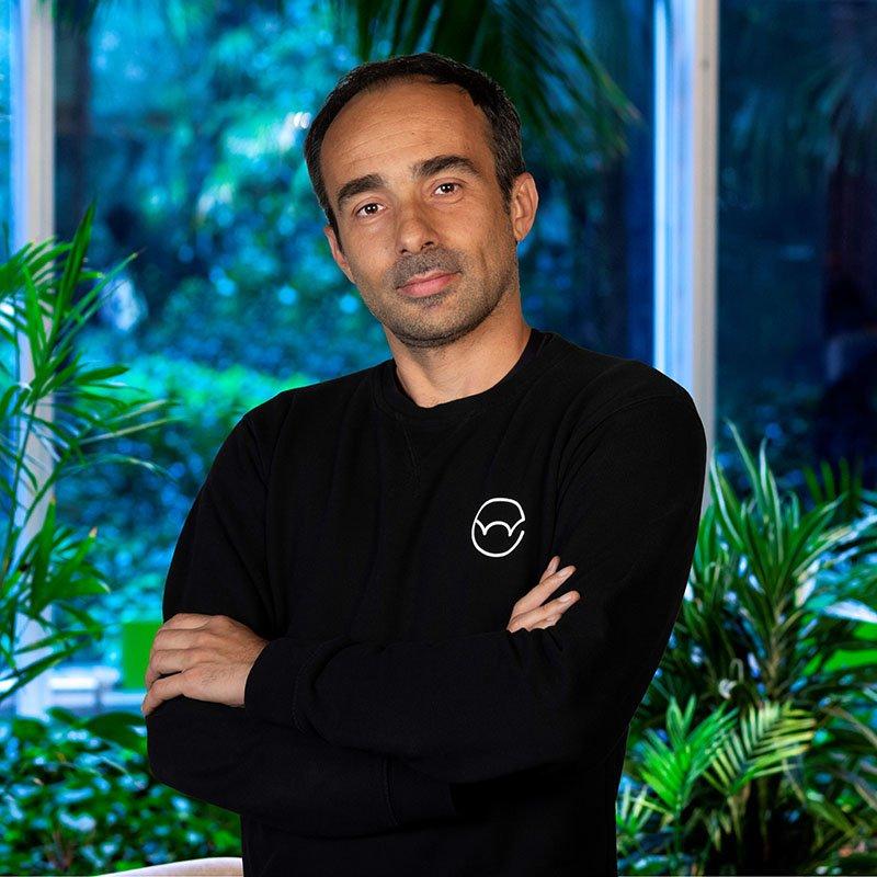 Fabrizio Salvio