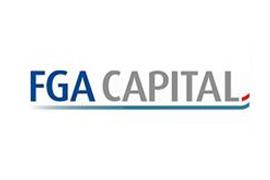 IL SUCCESSO DI TEST INSIGHT IN FGA CAPITAL GRUPPO FIAT