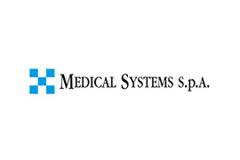 MEDICAL SYSTEMS GRUPPO SIEMENS