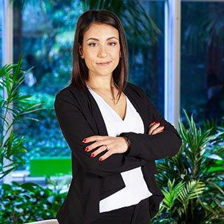 Paola Ferramosca