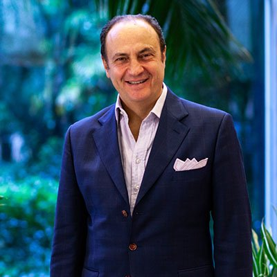 Roberto Sabatino