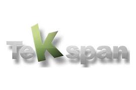 TEKSPAN S.P.A.