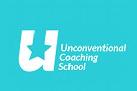 UNCONVENTIONAL COACHING SCHOOL
